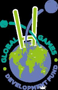 GAA_GLOBALGAMES_ PRIMARYLOGO